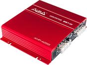 AURA AMP-A255