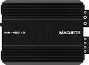 Alphard MA-450.1D