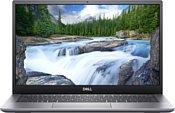 Dell Latitude 3301-5093
