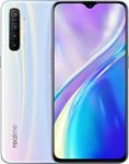 Realme XT RMX1921 8/128GB (международная версия)
