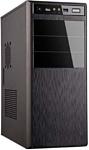 Z-Tech 5-24G-8-10-320-N-1001n