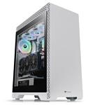 Thermaltake S500 TG Snow Edition CA-1O3-00M6WN-00 White