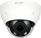 EZ-IP EZ-IPC-D2B40P-ZS