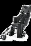 Bobike Exclusive Maxi 1P 80111 (черный)