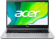 Acer Aspire 3 A315-23-R168 (NX.HVUEU.00V)