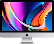 """Apple iMac 27"""" Retina 5K 2020 (MXWV2)"""