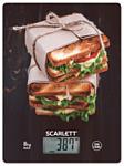 Scarlett SC-KS57P56