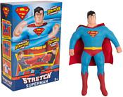 Stretch Armstrong Супермен 37170