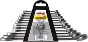 WMC Tools 5123 12 предметов
