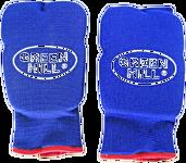 Green Hill эластик HP-6133 (L, синий)