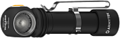 Armytek Wizard C2 Magnet USB (белый)