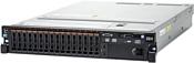 IBM x3650 M4 (791552G)