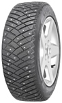 Goodyear UltraGrip Ice Arctic 225/65 R17 102T