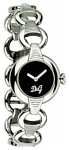 Dolce&Gabbana DG-DW0342