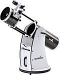 Sky-Watcher DOB 8 Retractable