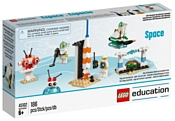 LEGO Education 45102 Космос
