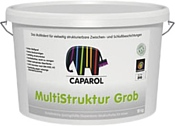 Caparol Capadecor MultiStructur grob 18 кг