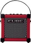 Roland M-CUBE GXR