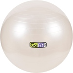 Go Fit Stability Ball 65 см