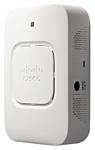 Cisco WAP361