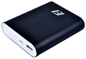 Eltronic Premium Power Bank 10400 mAh