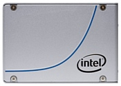 Intel SSDPE2MX450G701