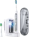Philips Sonicare FlexCare Platinum HX9182/32