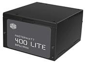 Cooler Master MasterWatt Lite 230V 400W (MPX-4001-ACABW)
