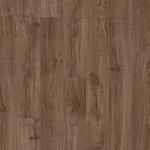 Quick-Step Eligna Дуб темно-коричневый промасленный (U3460)