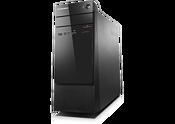 Lenovo ThinkCentre S510 MT (10KW003DRU)