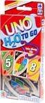 Mattel Uno H2O