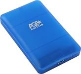 AgeStar 3UBCP3 (синий)