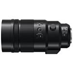 Panasonic 200mm f/2.8 DG Elmarit Power O.I.S (H-ES200)