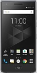 BlackBerry Motion Single SIM
