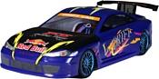 FS Racing GX-4