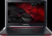Acer Predator 17 G9-793-797D (NH.Q1AER.008)