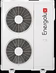Energolux SAM42M1-AI