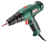 Hammer DRL420A