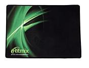 Ritmix MPD-055 (черный/зеленый)