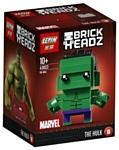 Lepin Brick Heroes 43022 Халк-разрушитель