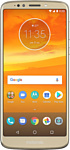 Motorola Moto E5 Plus 3/32Gb