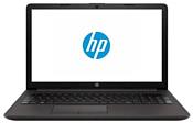 HP 255 G7 (6BP88ES)