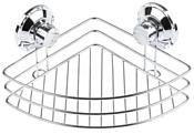 Perfecto Linea Полка Fix Lock 35-342240