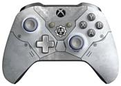 Microsoft Xbox One Wireless Controller Gears 5 Kait Diaz