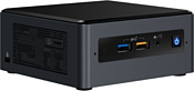 Z-Tech i58259-8-500-0-C85-001w