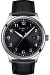 Tissot T116.410.16.057.00