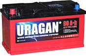 Uragan 90L