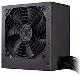 Cooler Master MWE White 230V V2 450W