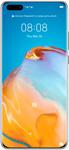 Huawei P40 Pro ELS-NX9 Dual SIM 8/256GB