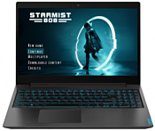 Lenovo IdeaPad L340-15IRH Gaming (81LK01C0RE)